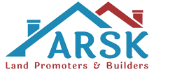 ARSK Land Promoters and Builders